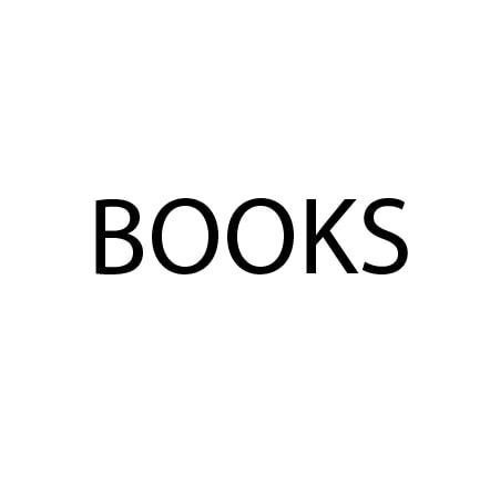 BOOKS & CATALOGUES