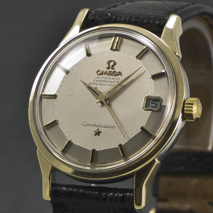 Omega Constellation PanPie G:S 001A.jpg
