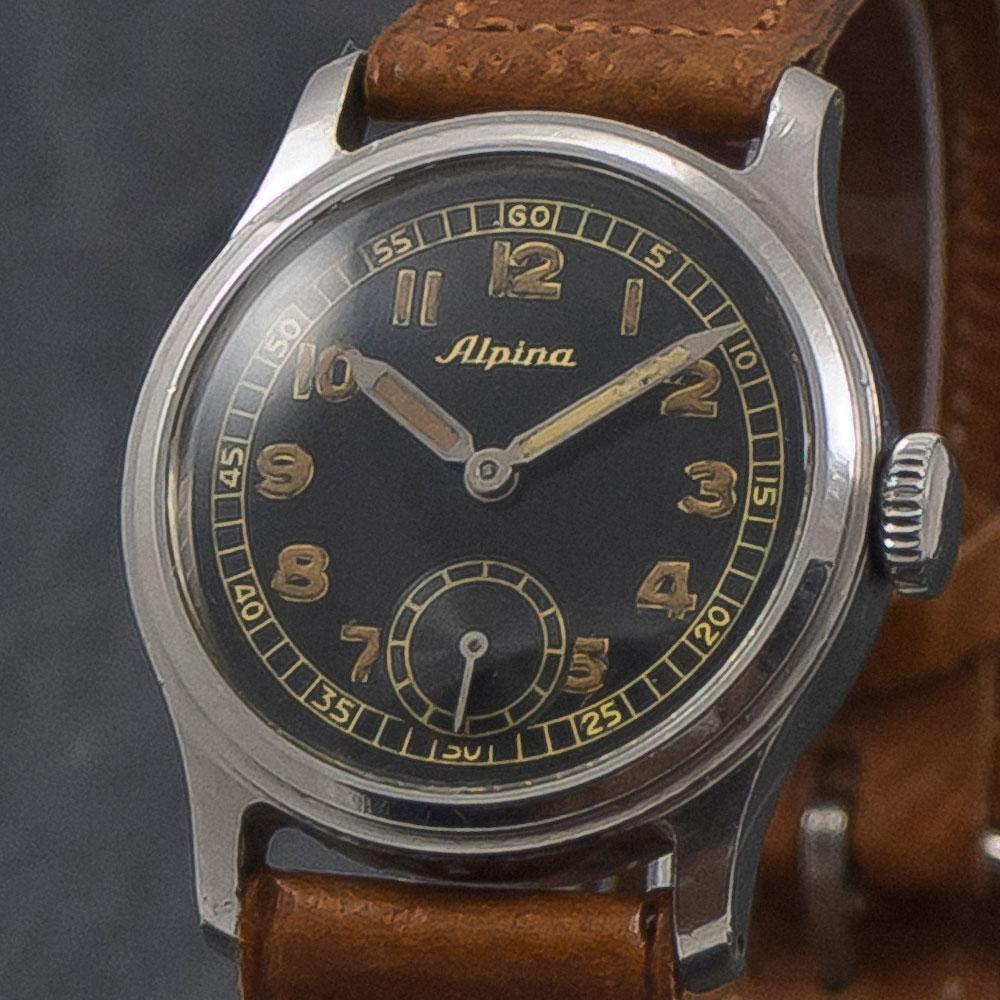 Alpina-Lady-010