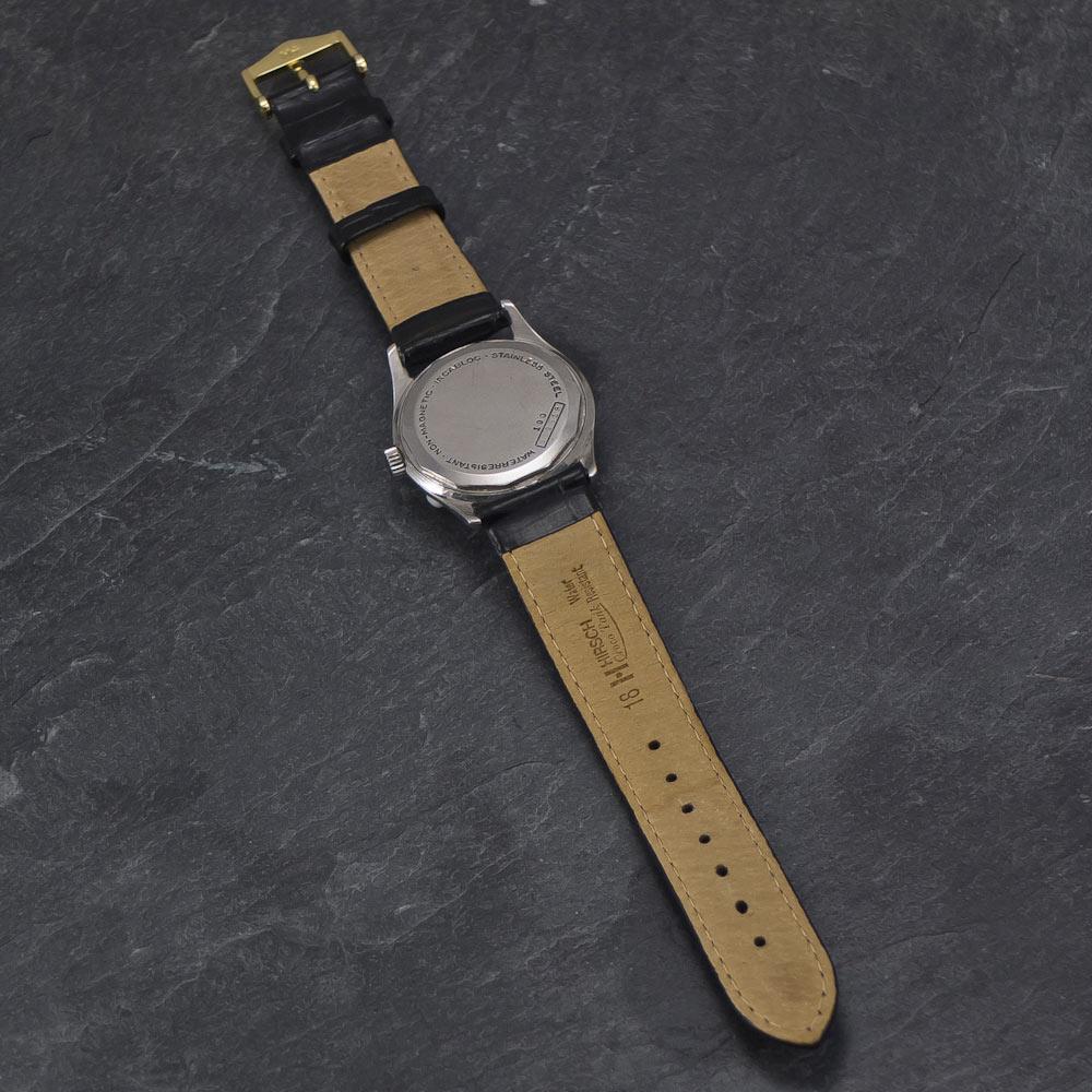 Alpina-watch-two-tone-001