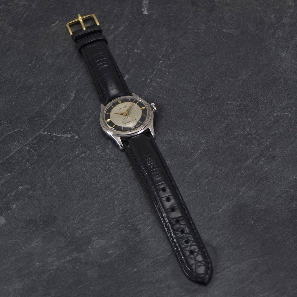Alpina-watch-two-tone-002