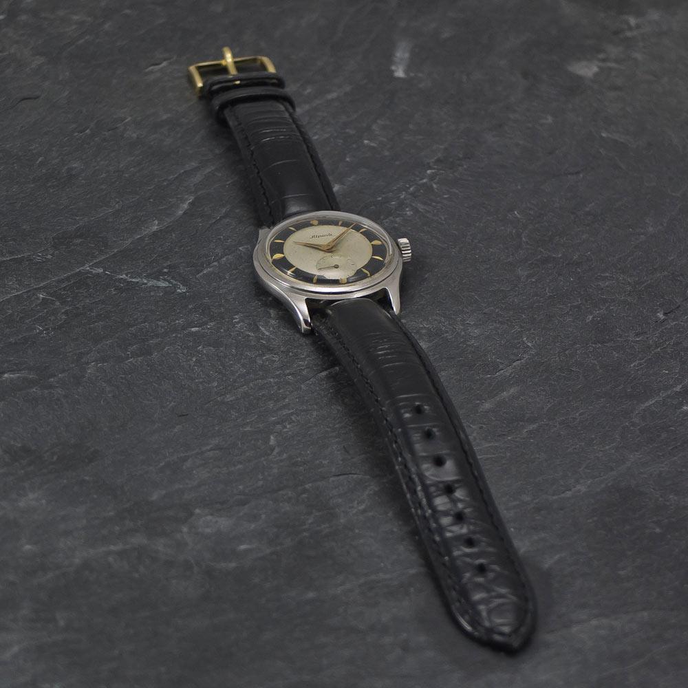 Alpina-watch-two-tone-003