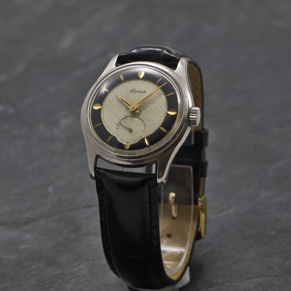 Alpina-watch-two-tone-004