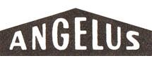 Angelus Watch Company