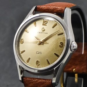 Certina-DS-1-edition---002