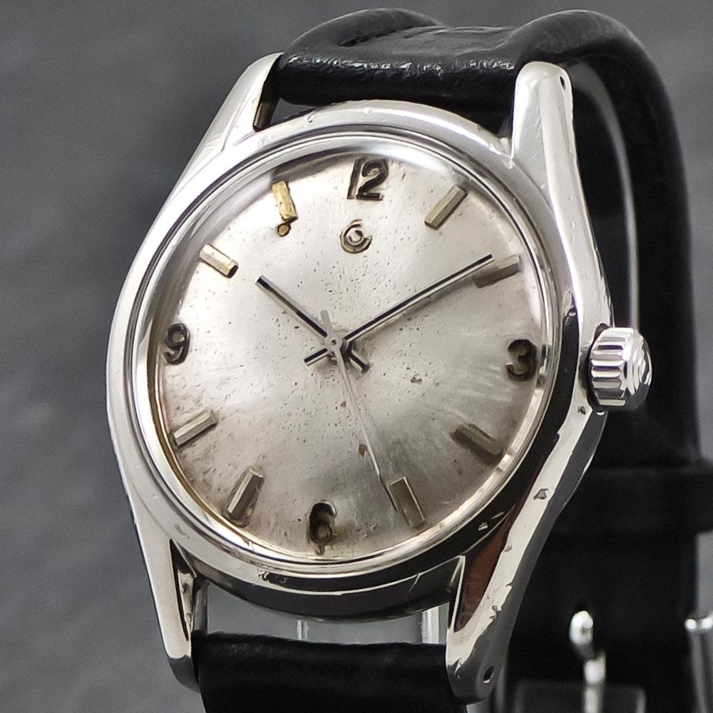 Certina-DS-1959—001
