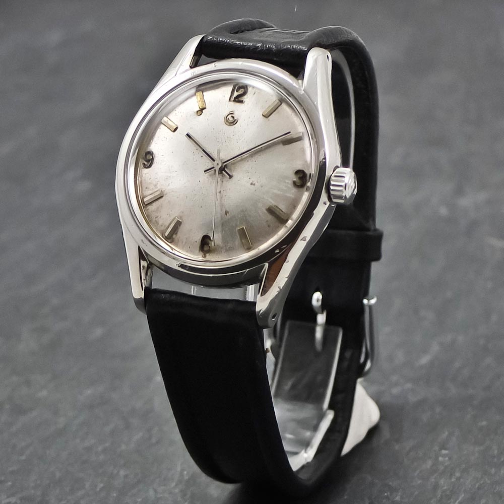 Certina-DS-1959—002