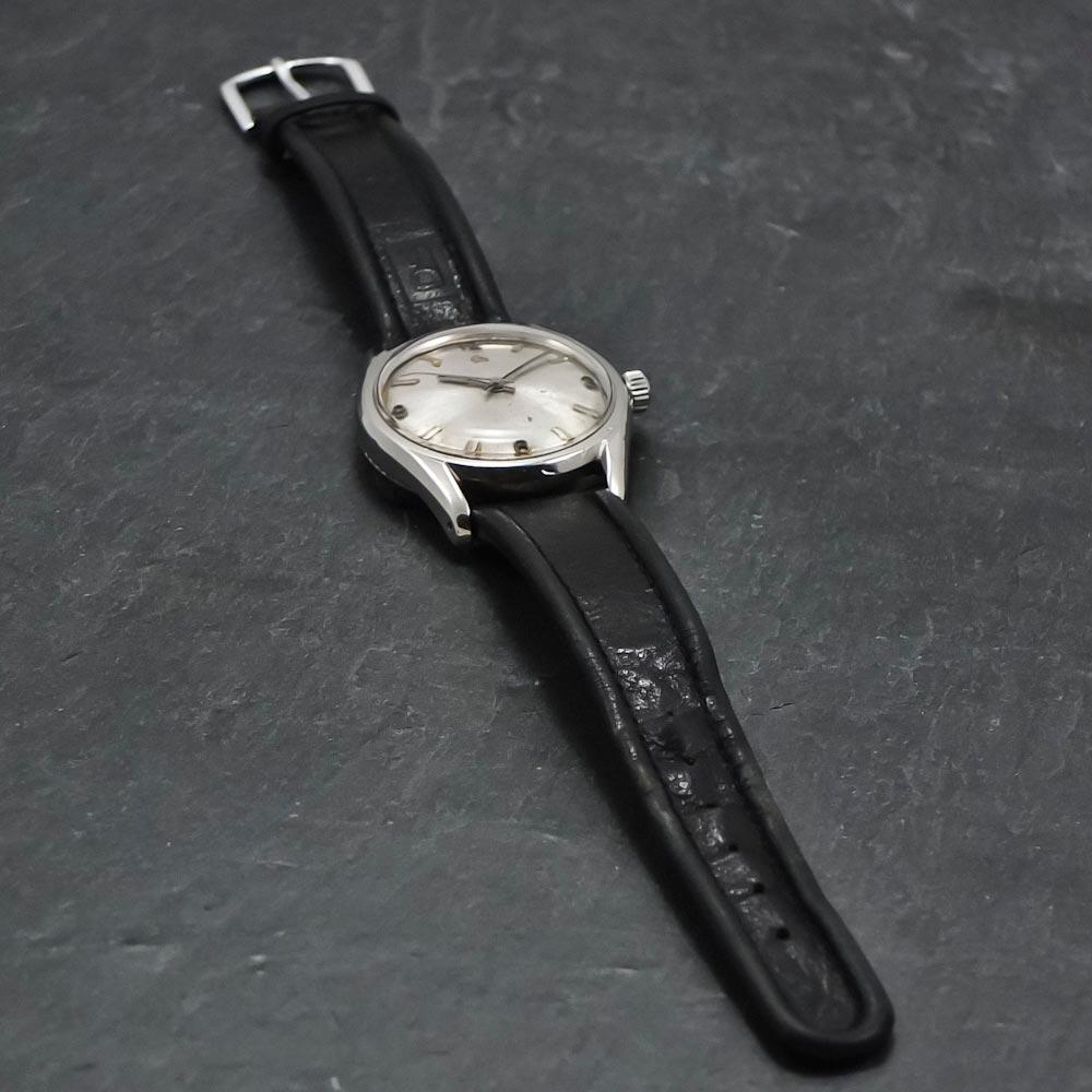 Certina-DS-1959—006