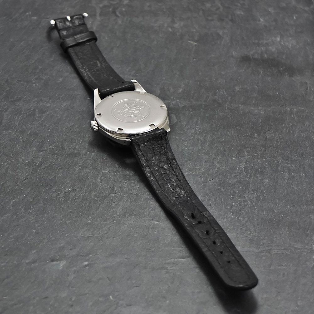 Certina-DS-1959—007