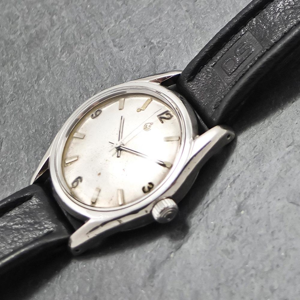 Certina-DS-1959—008