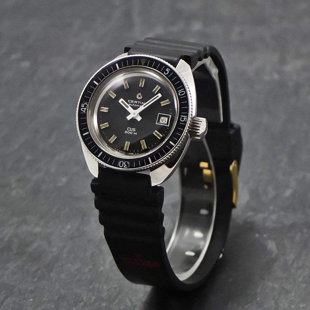 Certina-DS-200-M-LadyDiver—004