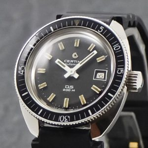 Certina-DS-200-M-LadyDiver---005