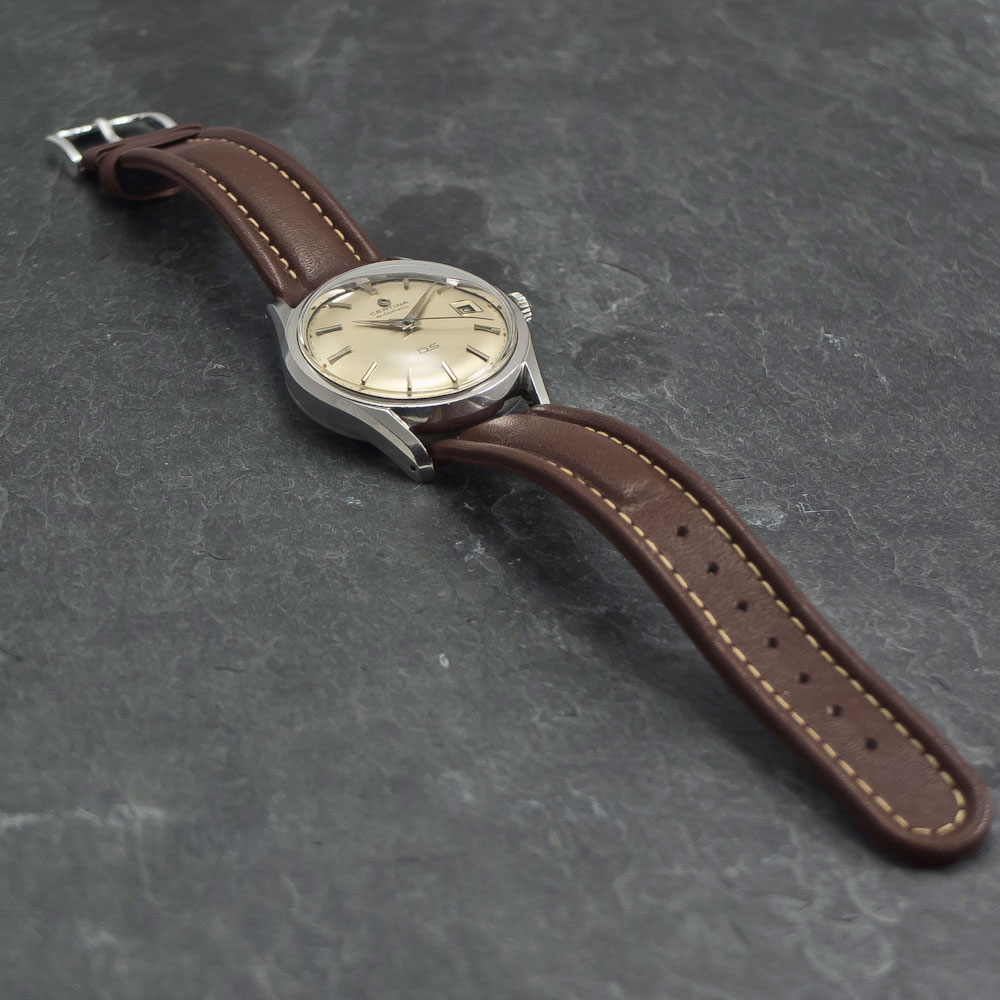 Certina-DS-Date-1st-edition-002