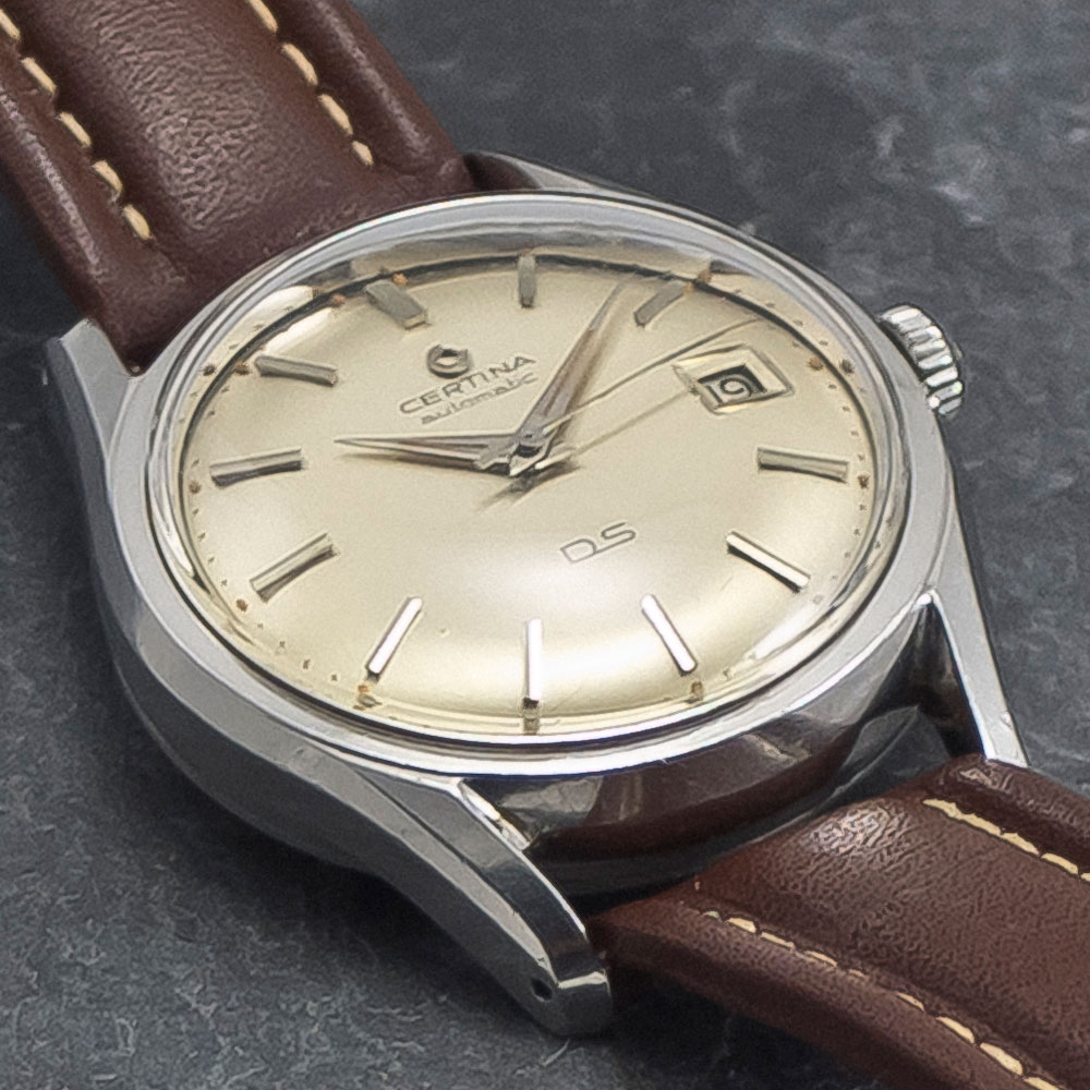 Certina-DS-Date-1st-edition-003