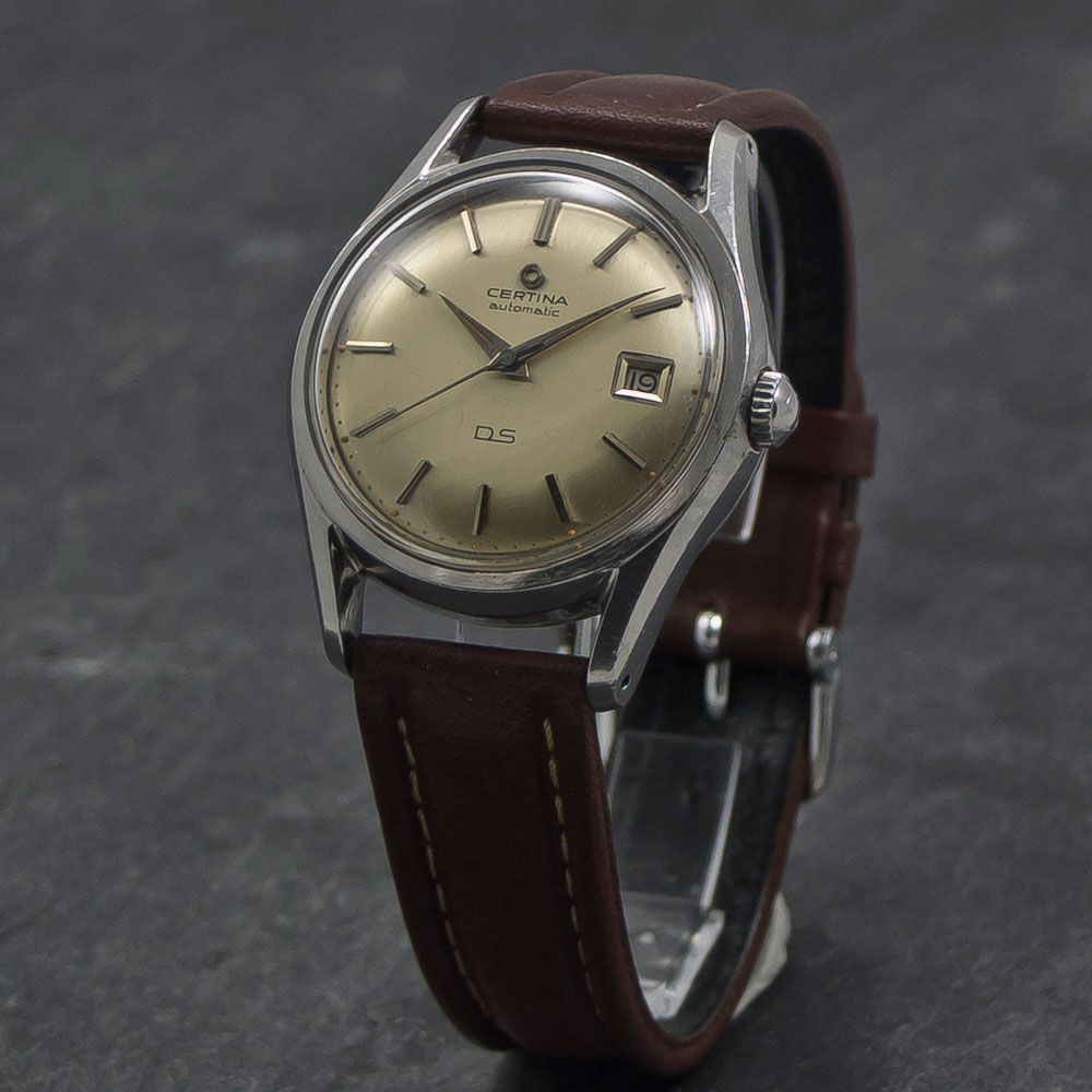 Certina-DS-Date-1st-edition-005