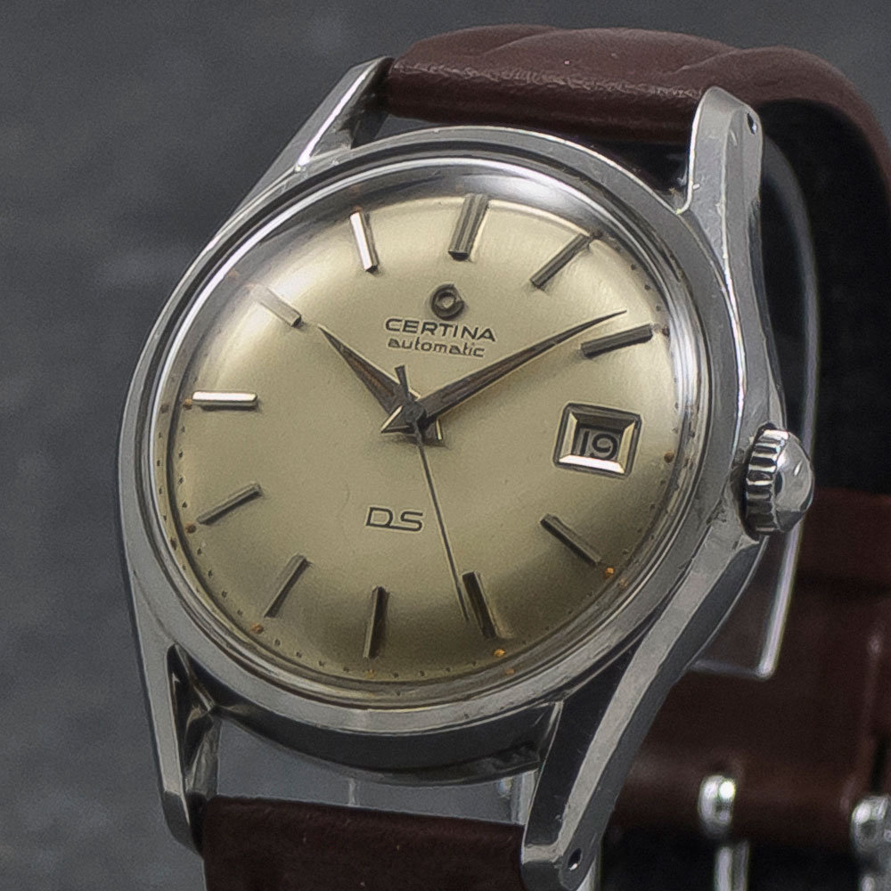 Certina-DS-Date-1st-edition-006