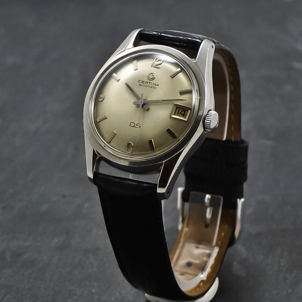 Certina-DS-Vintage-automatic-001