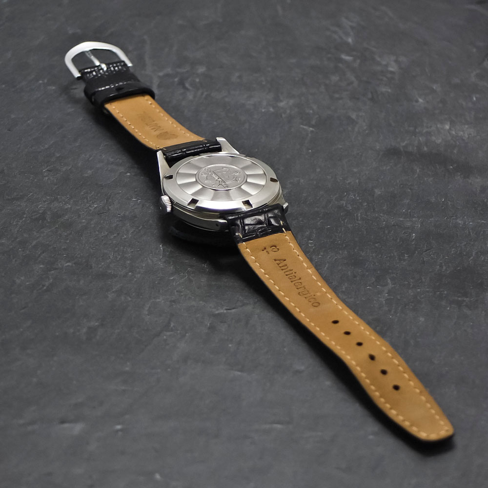Certina-DS-Vintage-automatic-0013