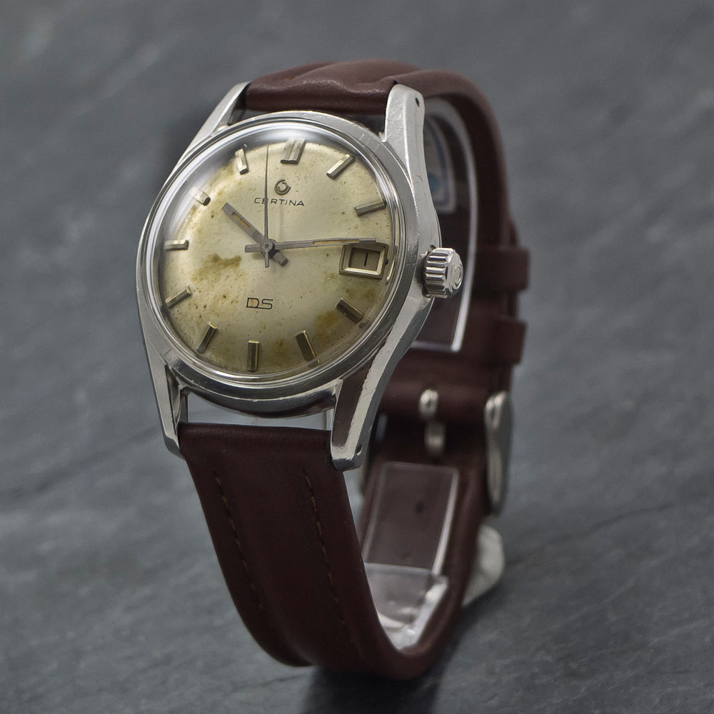 Certina-DS-Vintage-watch-003