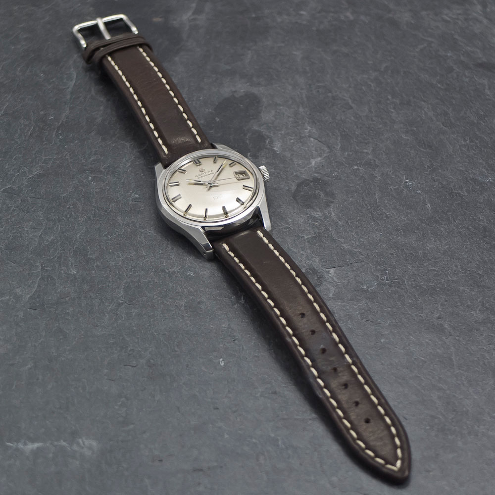 Certina-DS-turtleback-date-X-005