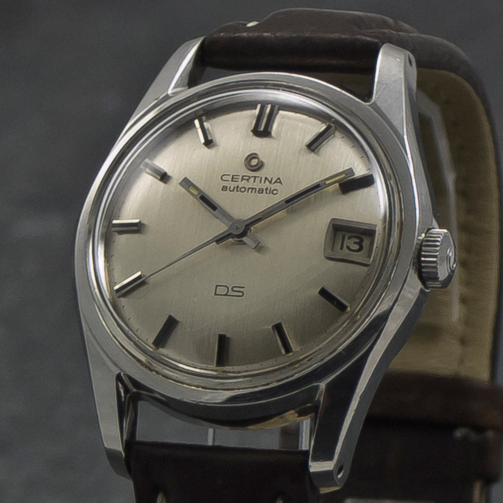 Certina-DS-turtleback-date-X-011