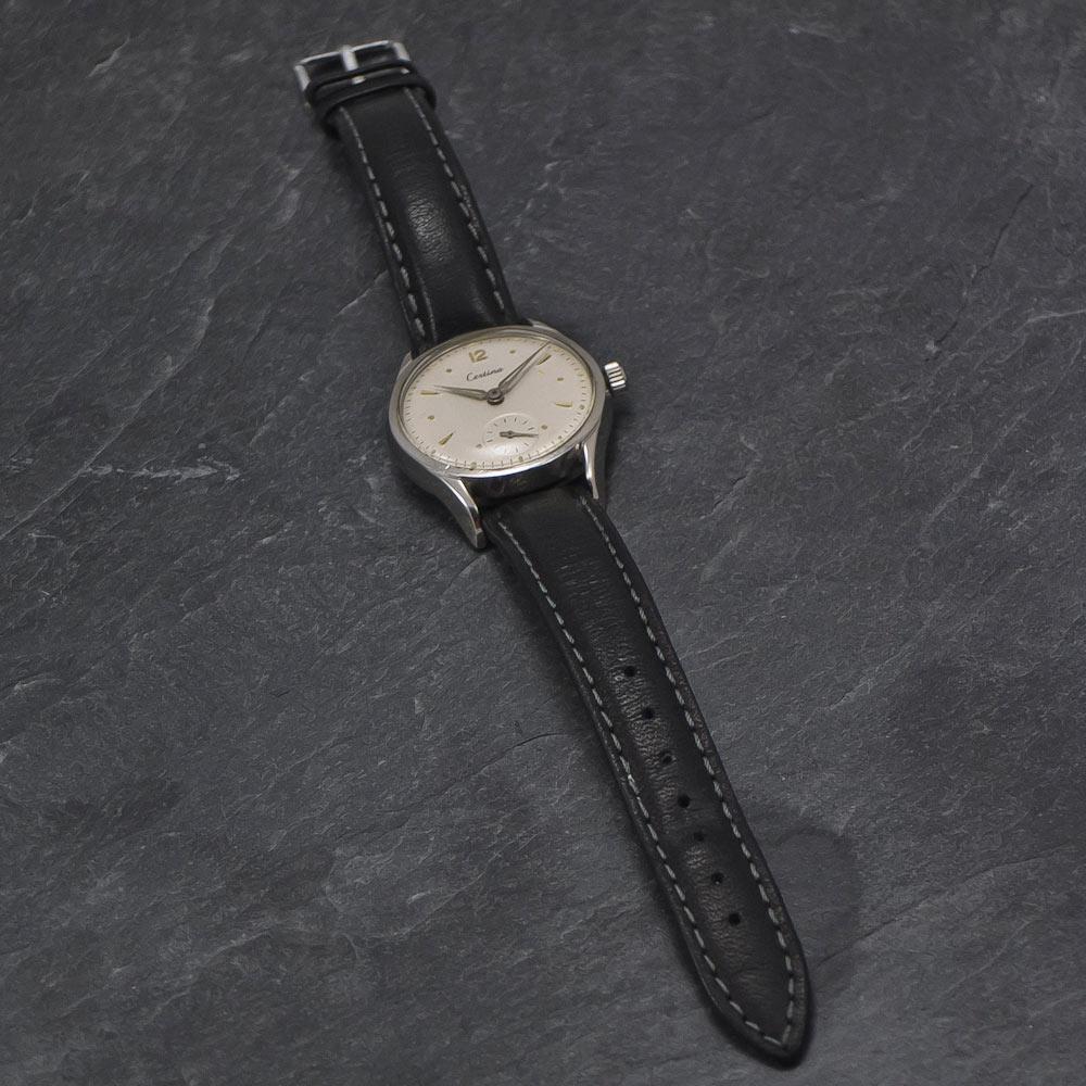 Certina-Rare-Vintage-002