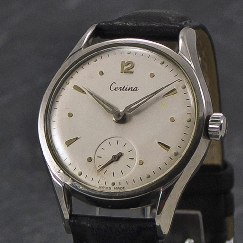 Certina-Rare-Vintage-004