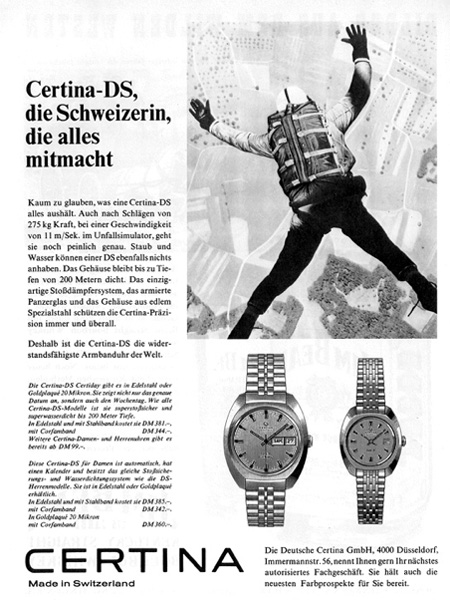 Certina-ds-poster-002