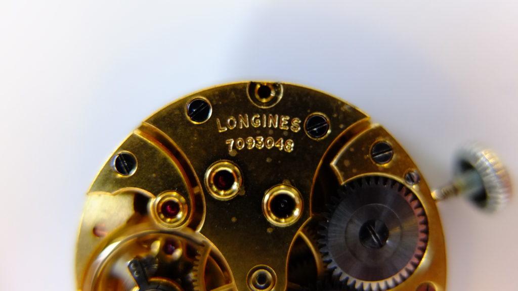 DSCF1365