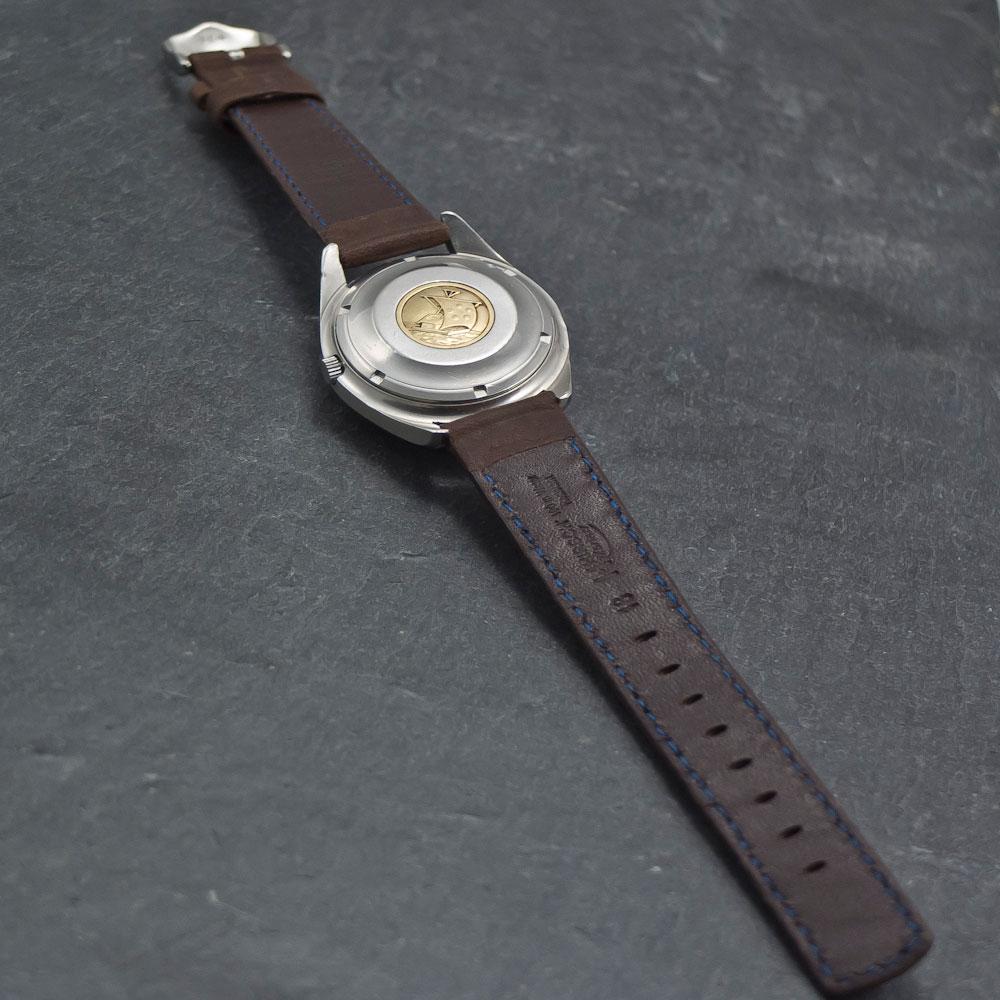 Eterna-KonTiki-004