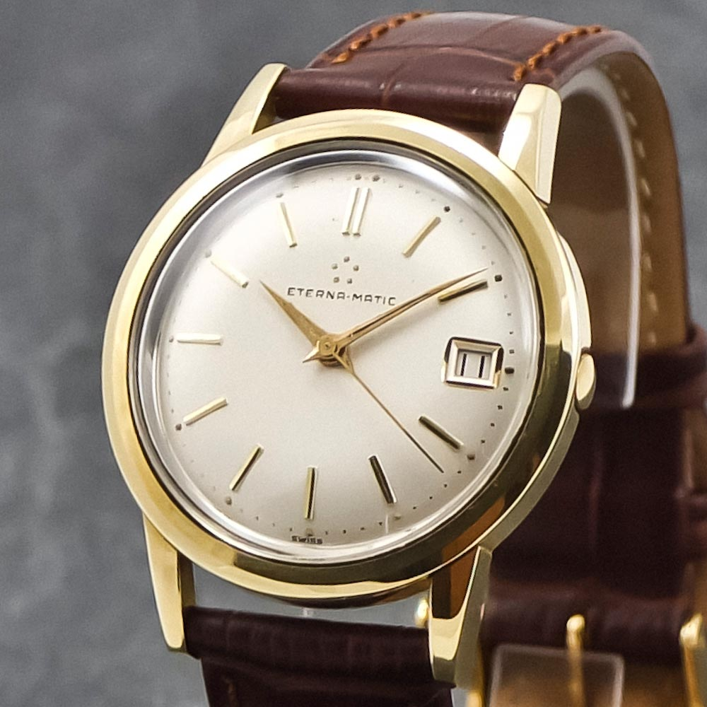 Eterna-Matic-GD—002
