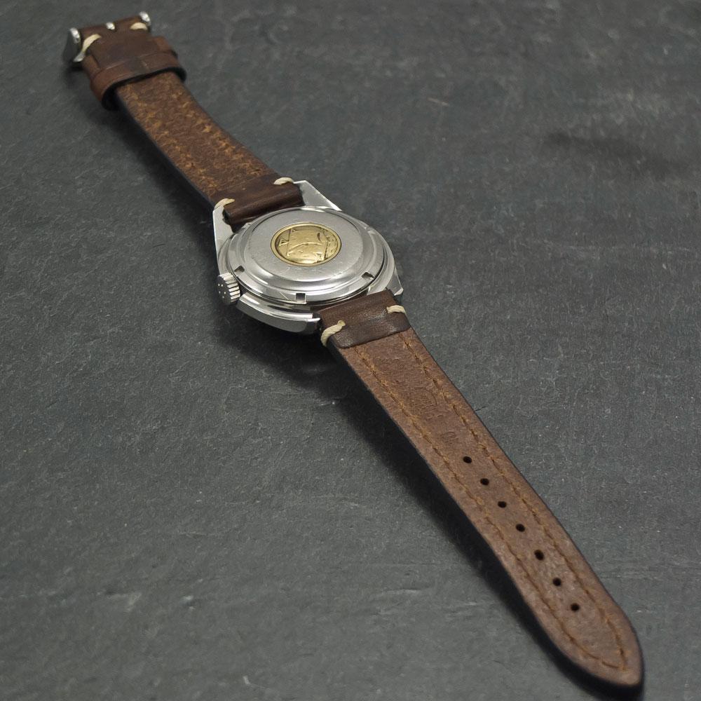 Eterna-matic-Kontiki-004