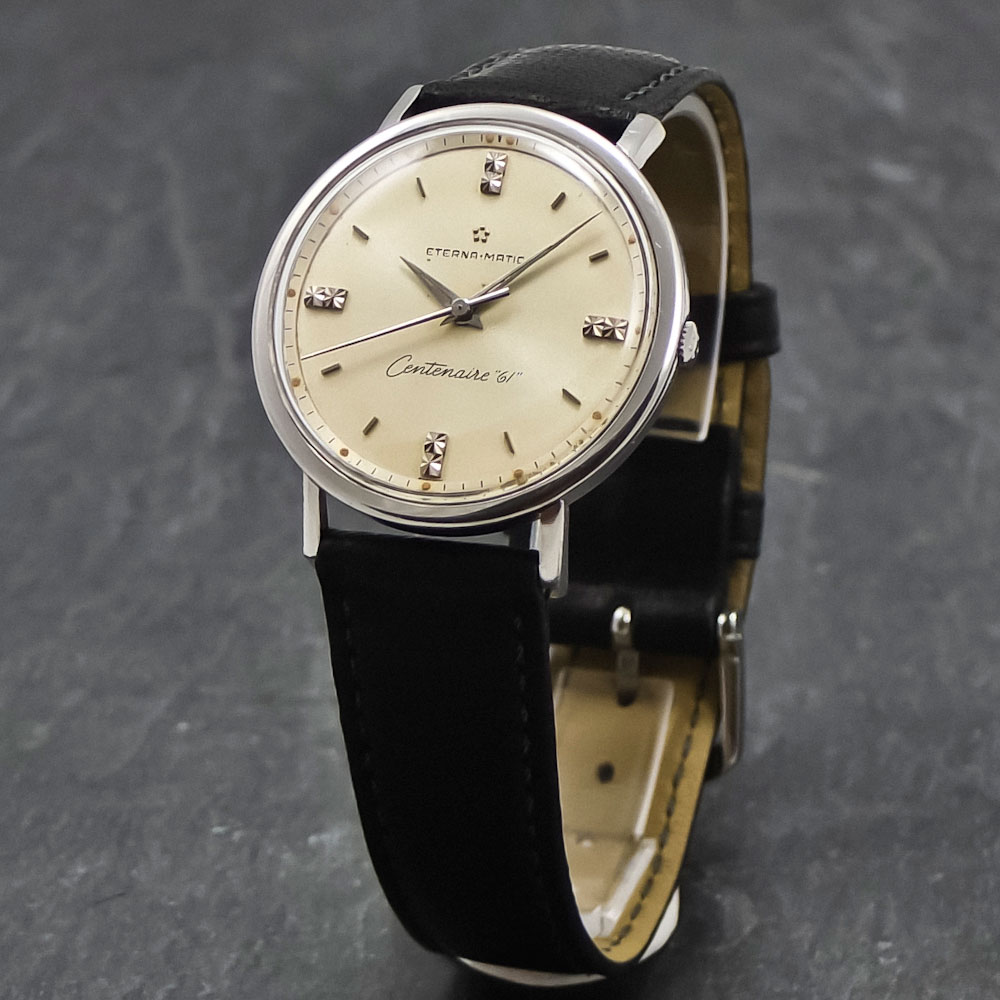 Eterna-matic-centenaire-61—1956—002