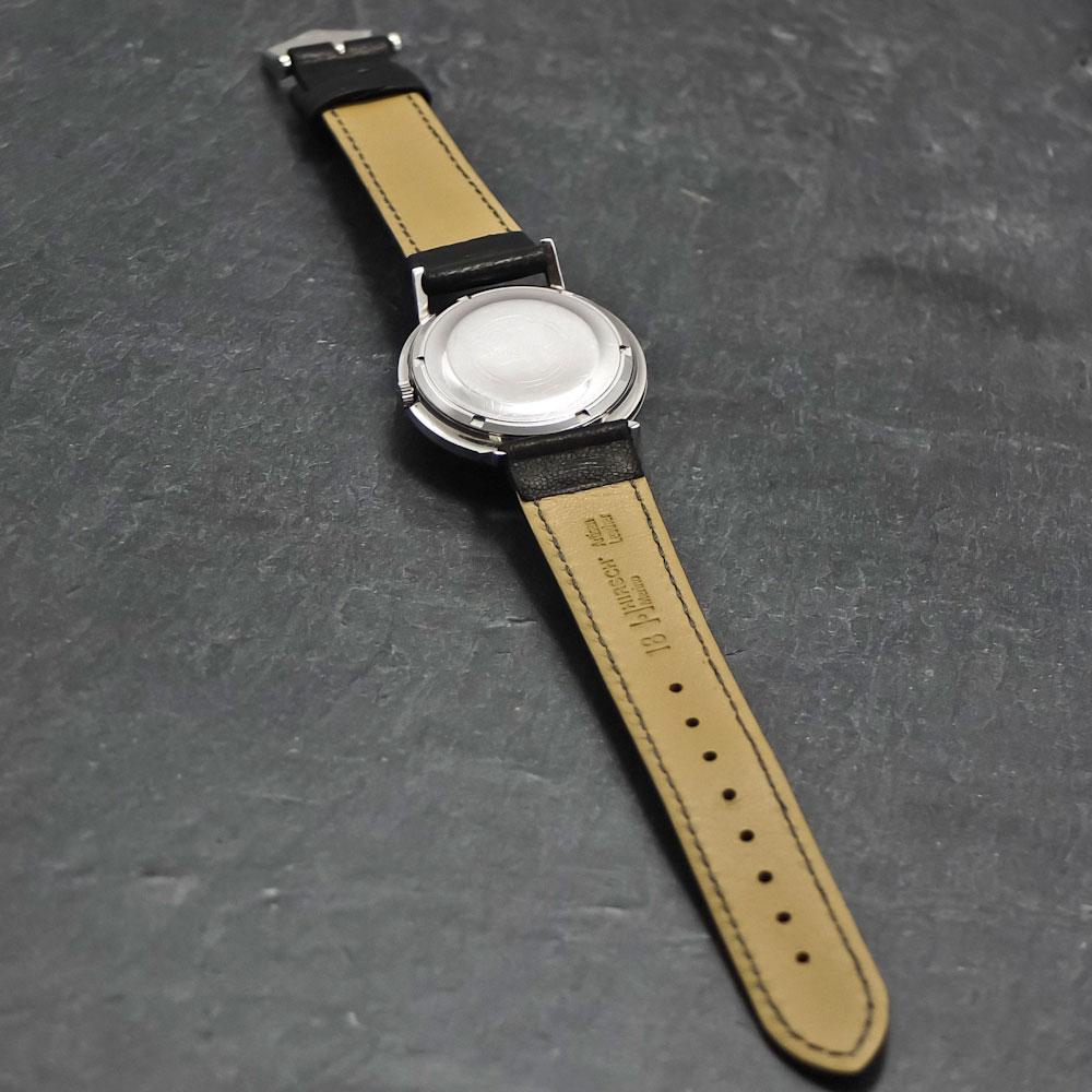 Eterna-matic-centenaire-61—1956—003