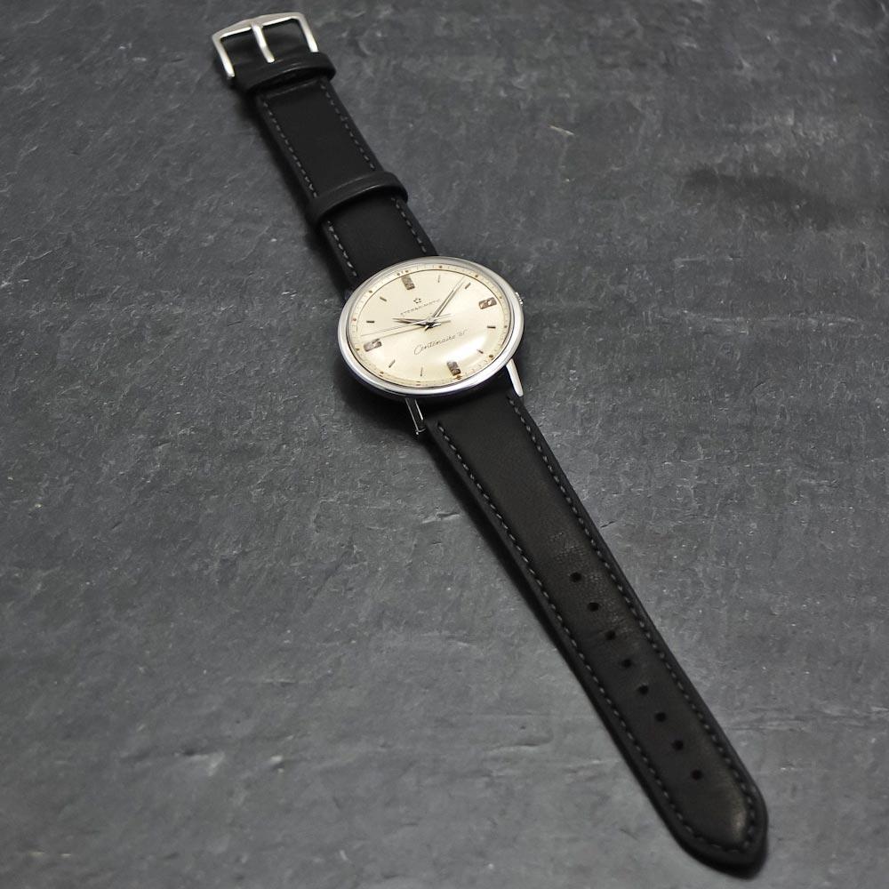 Eterna-matic-centenaire-61—1956—004