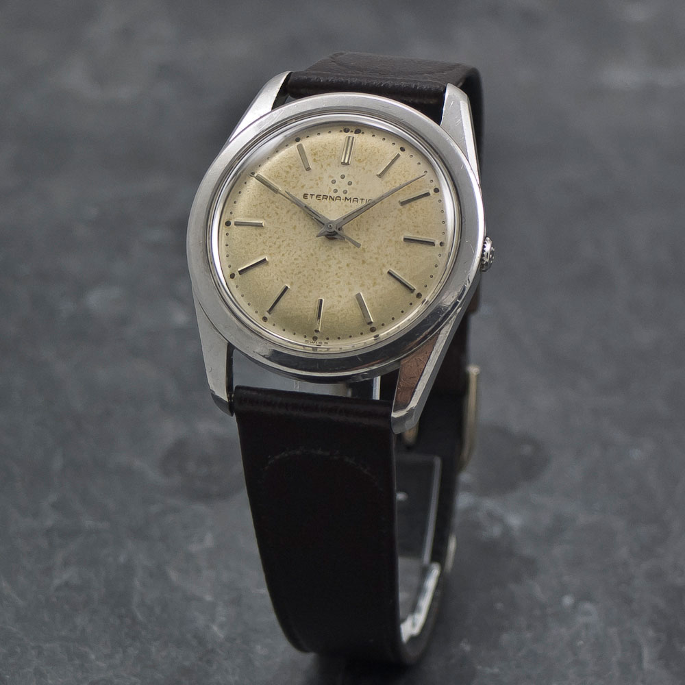 Eterna-matic-centre-second-001—Www.WristChronology.com-Vintage-ure