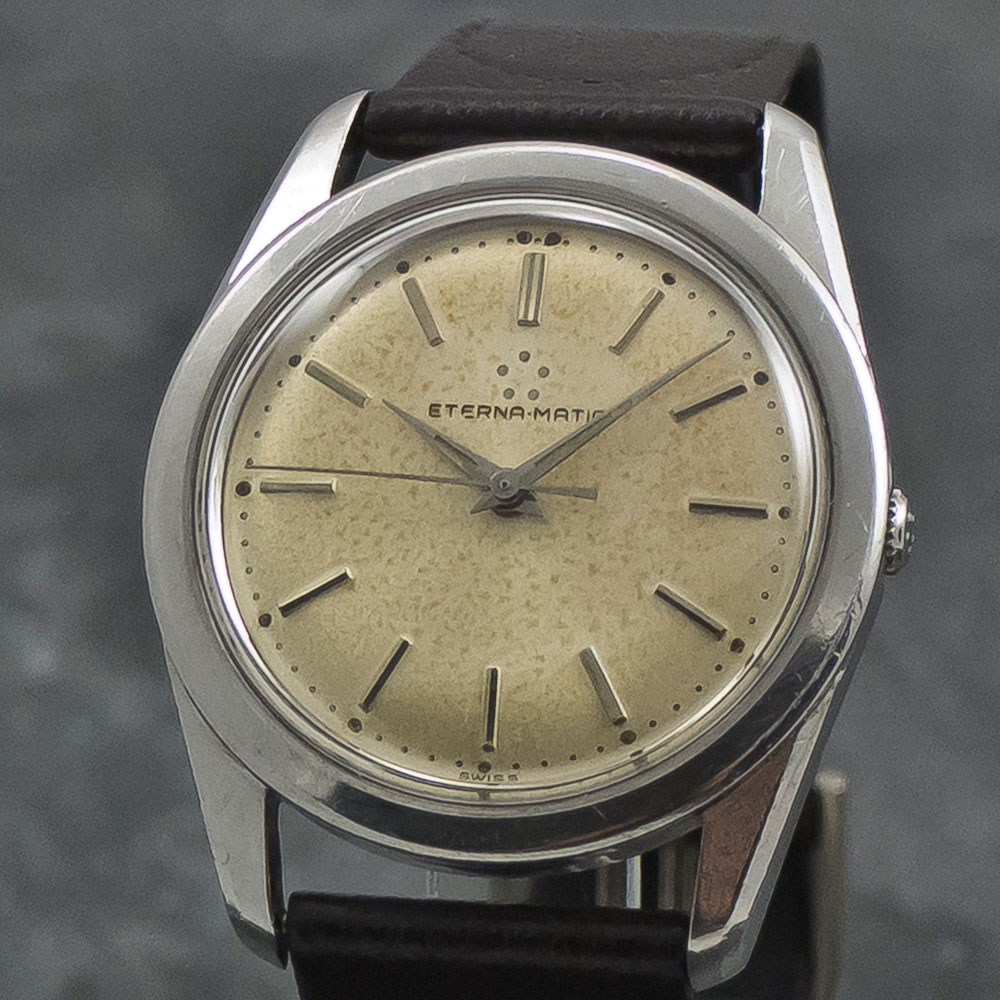 Eterna-matic-centre-second-002—Www.WristChronology.com-Vintage-ure