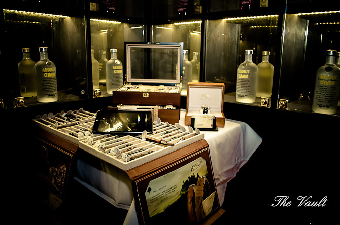 WristChronology urevent - vintage ure omega, breitling, rolex, www.wristchronology.com