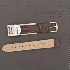 NOS HIRSCH - MUSTANG
