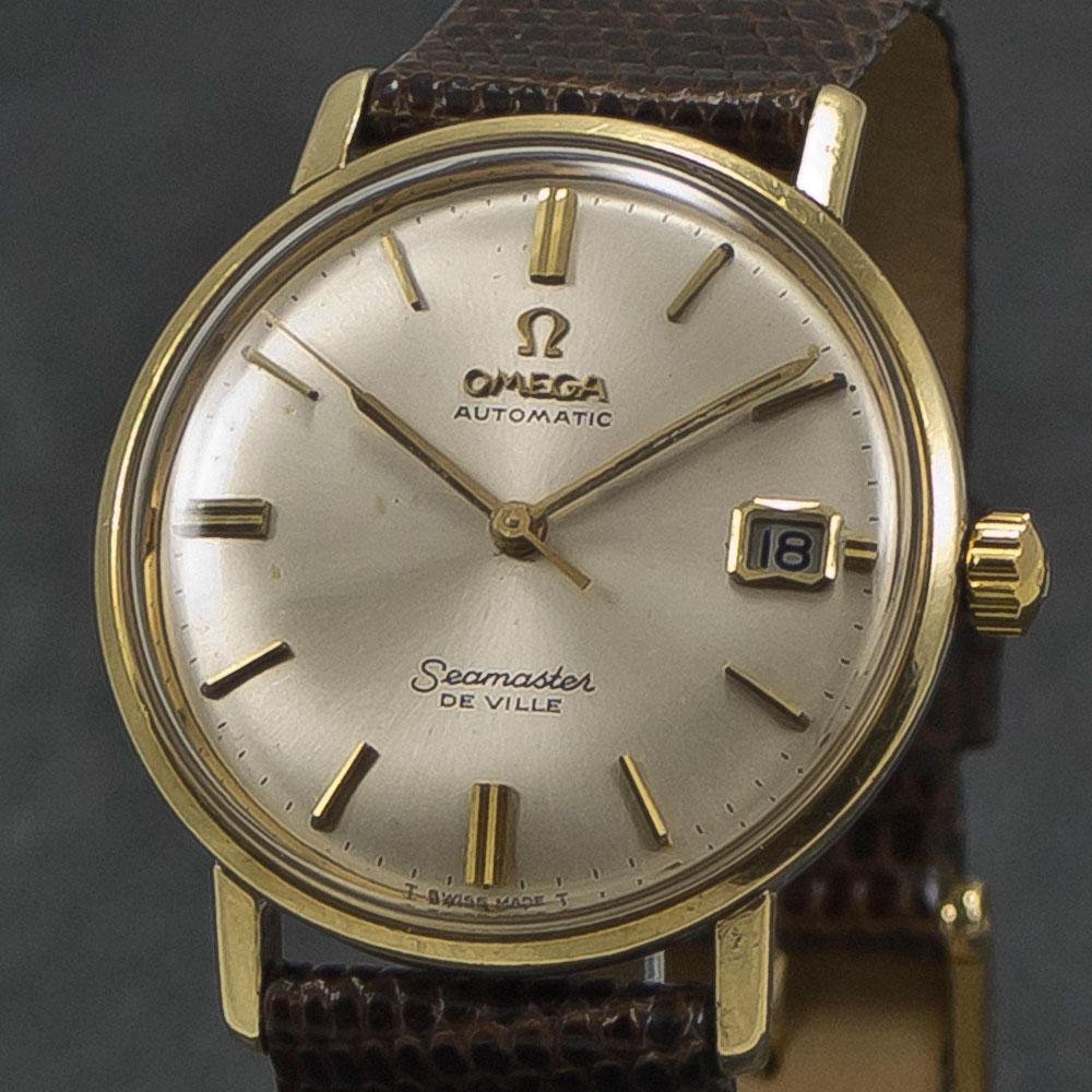 Omega-Seamaster-De-Ville—GD—010