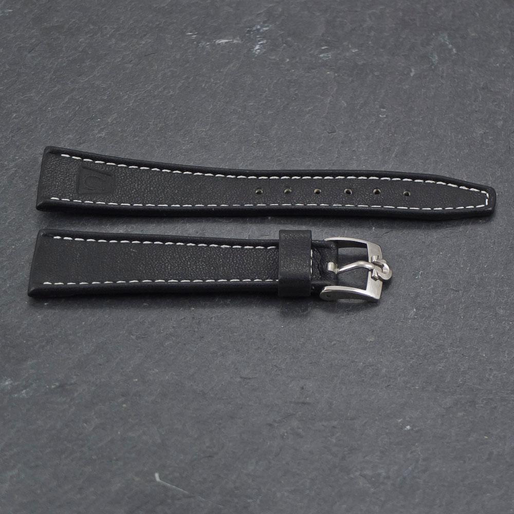 Omega-band-calf-leather-black-001