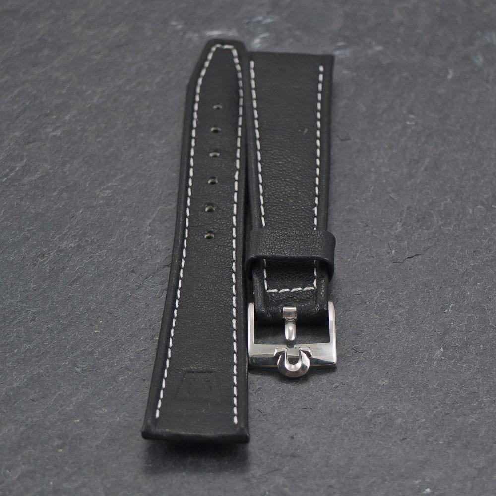 Omega-band-calf-leather-black-002