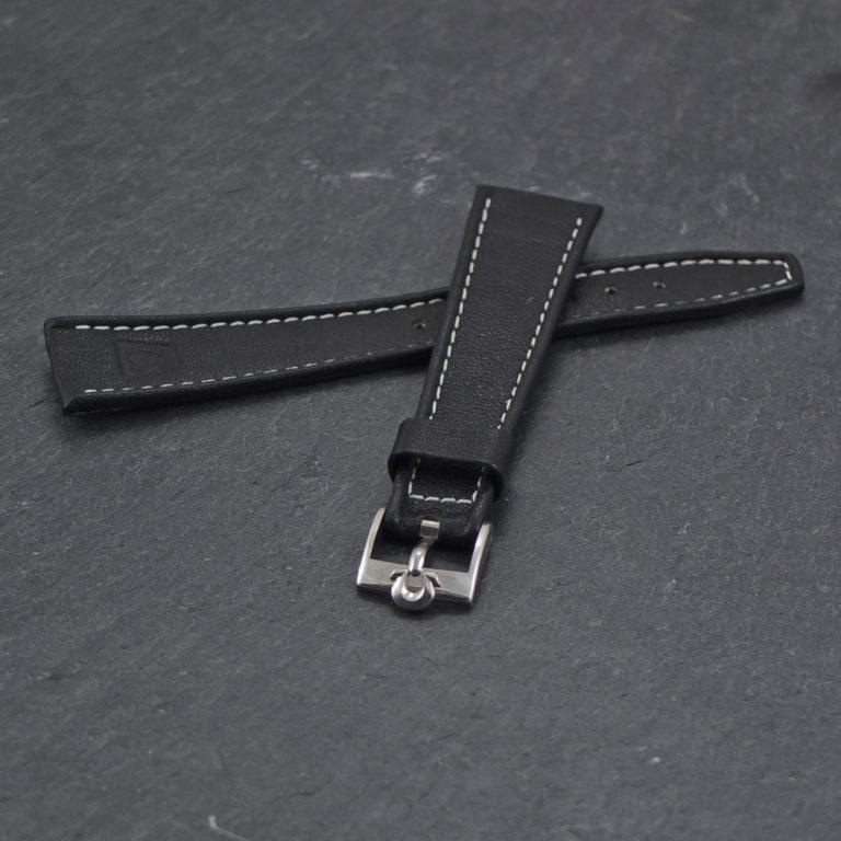 Omega-Band-WristChronology - vintage ure-vintage watch-www.wristchronology.com