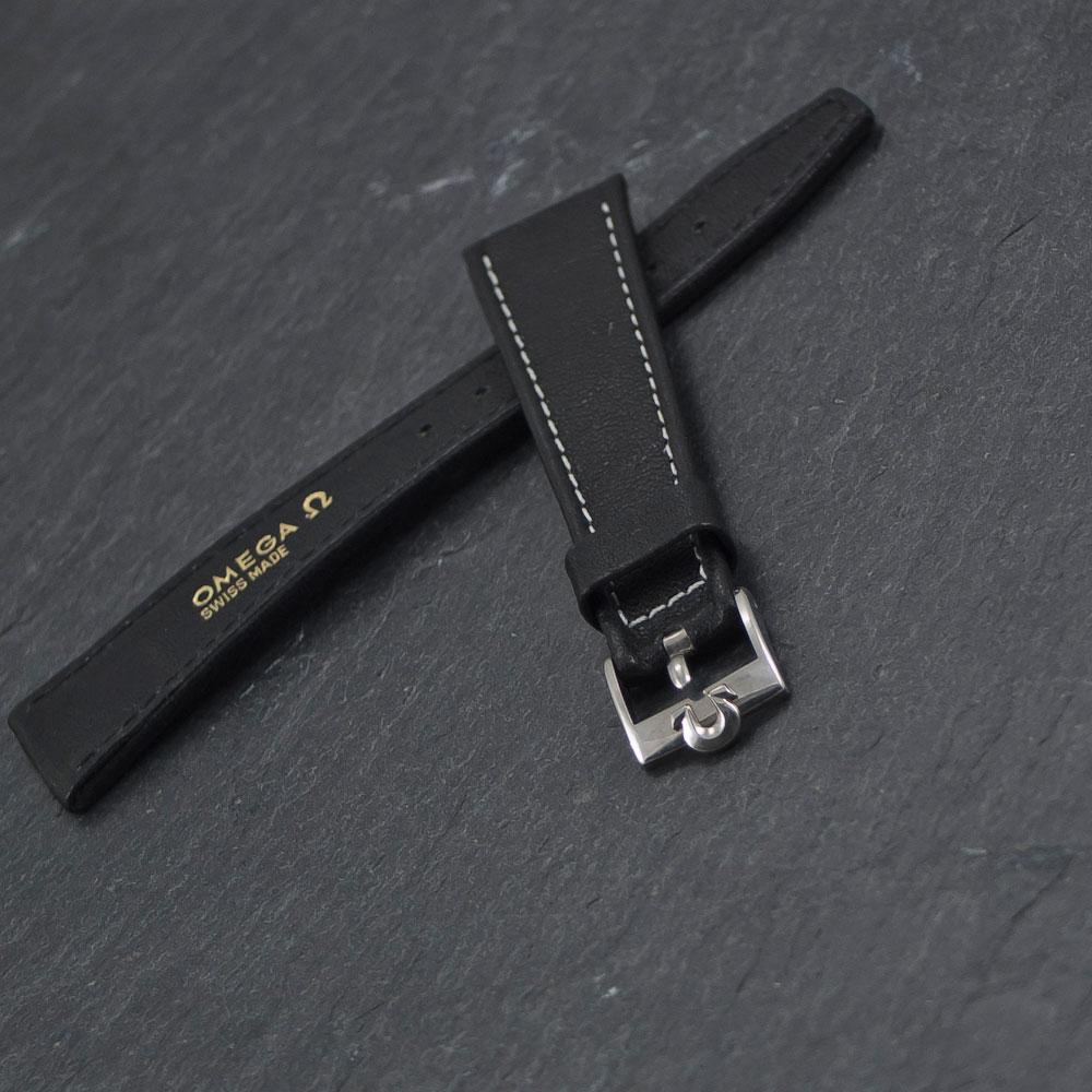 Omega-band-calf-leather-black-004