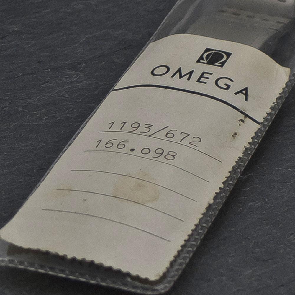 Omega_band_steel_001