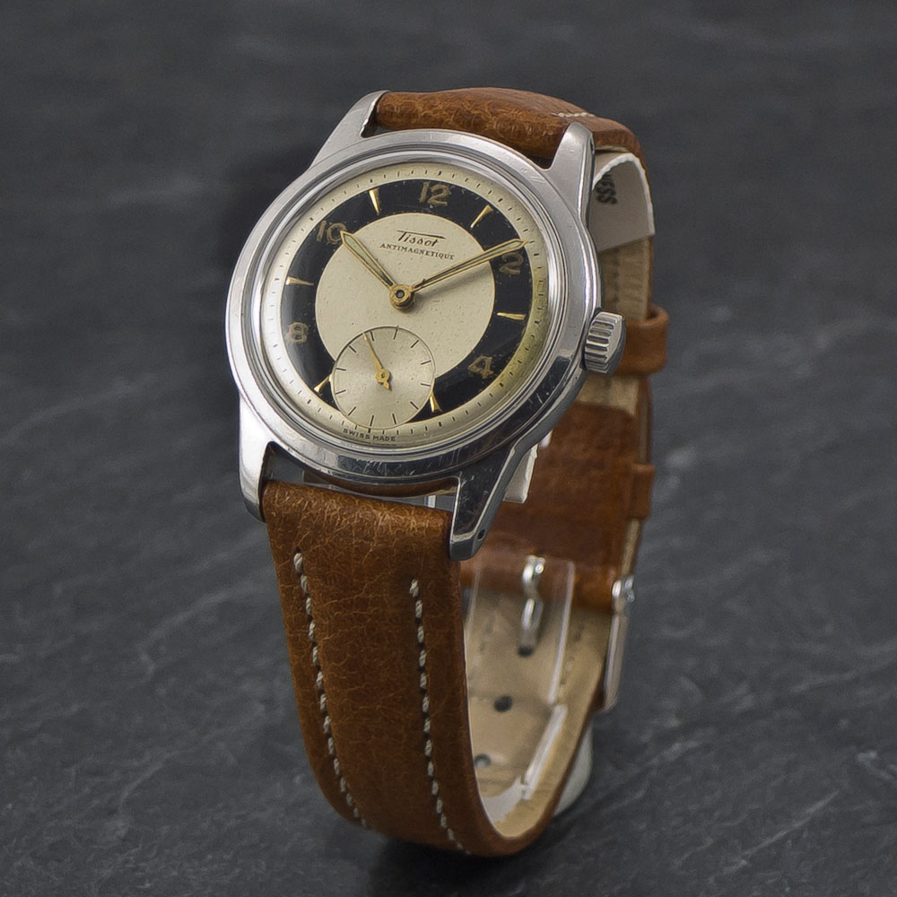 Tissot-Antimagnetic-two-tone-003
