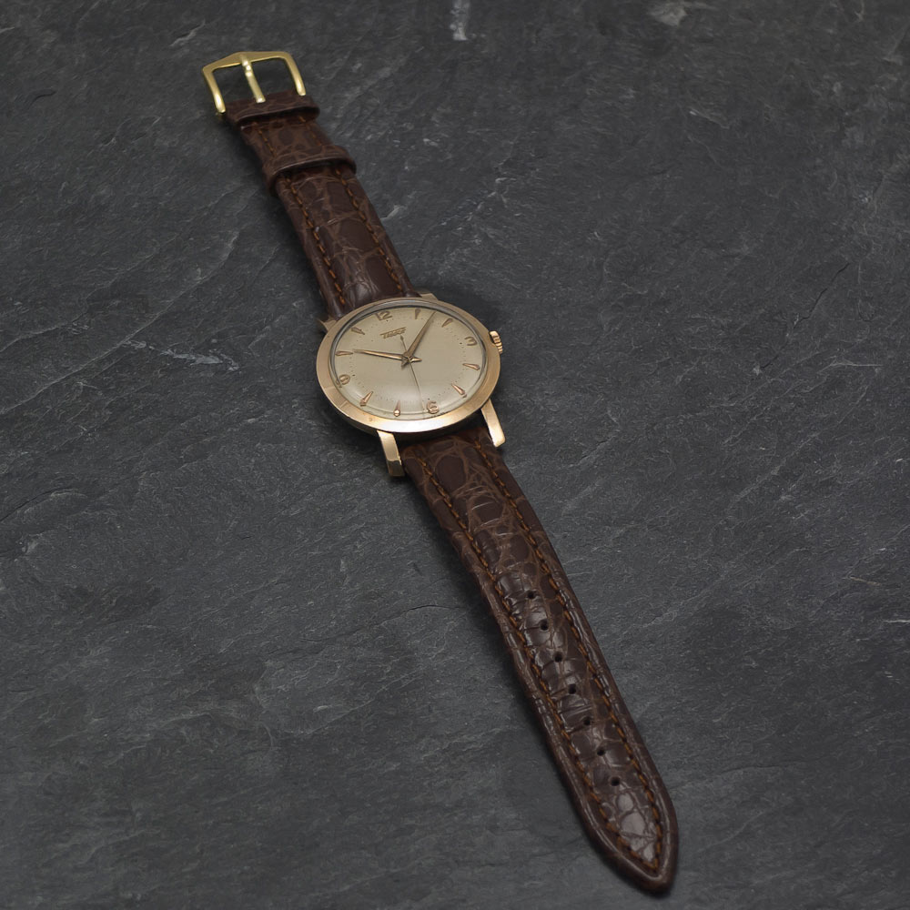 Tissot-vintage-watch-Gold-plague-002