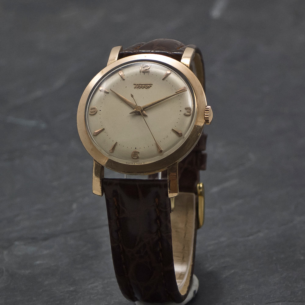 Tissot-vintage-watch-Gold-plague-003