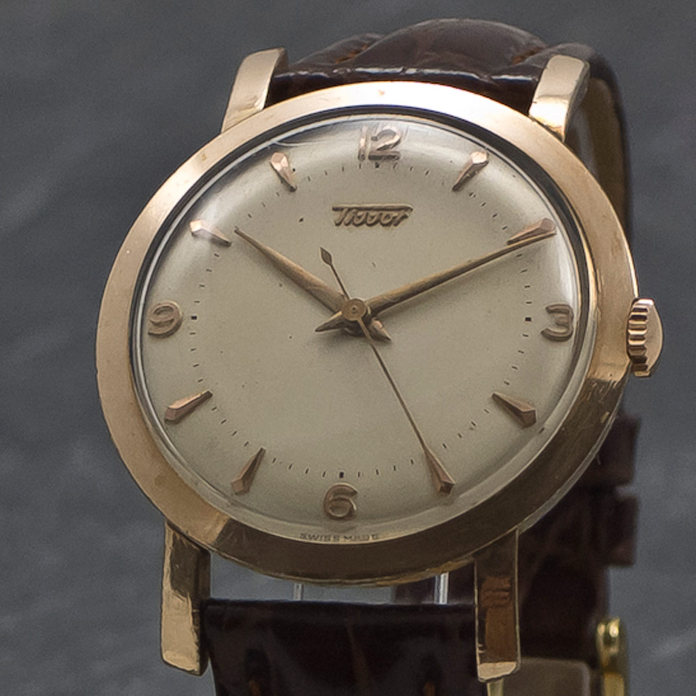 Tissot-vintage-watch-Gold-plague-004