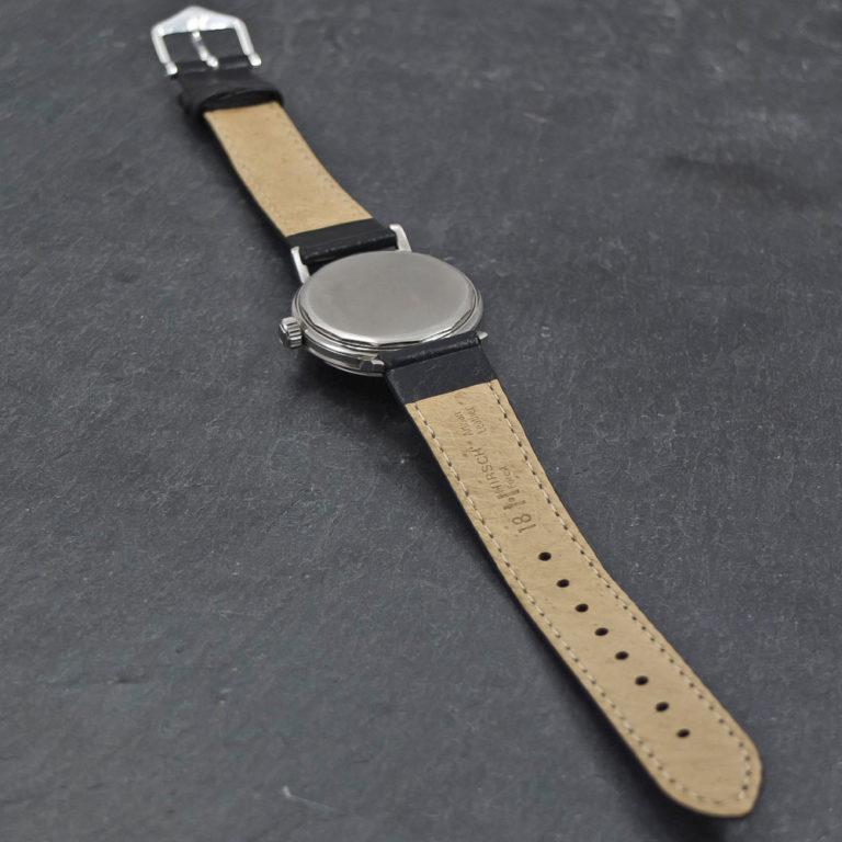 Universal-Geneve-Polerouter-automatic-date - Www.WristChronology.com